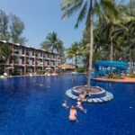 Sunwing Resort Spa Bangtao Beach